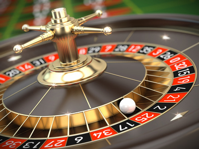 Gambling superstitions roulette amazing roulette win