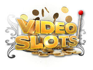Get to know excellent games offers at video slots